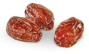 Dates - Ancient Fruit