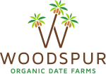 Woodspur Farms Logo
